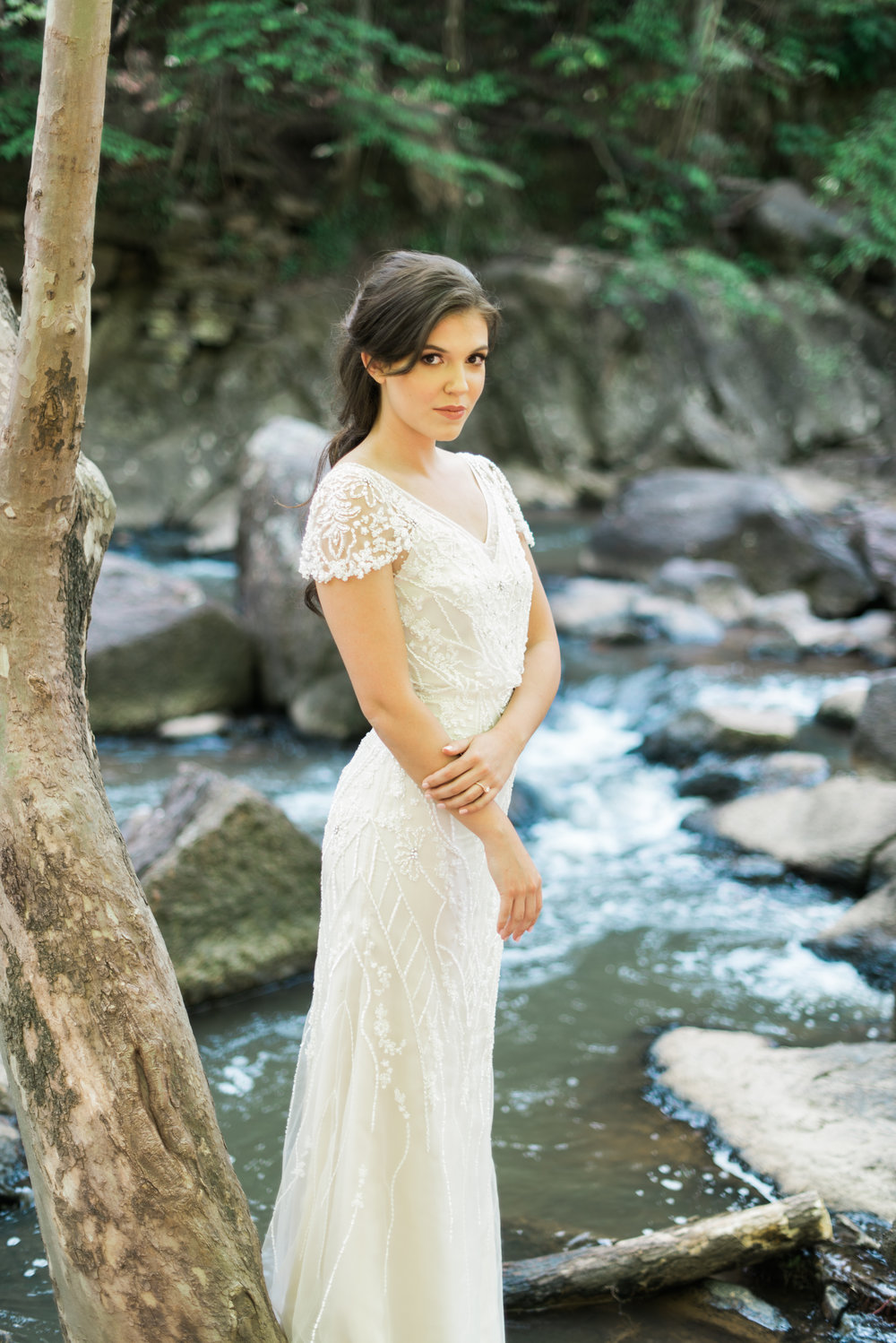 auburn_alabama_falls_bridal_photo-63.jpg