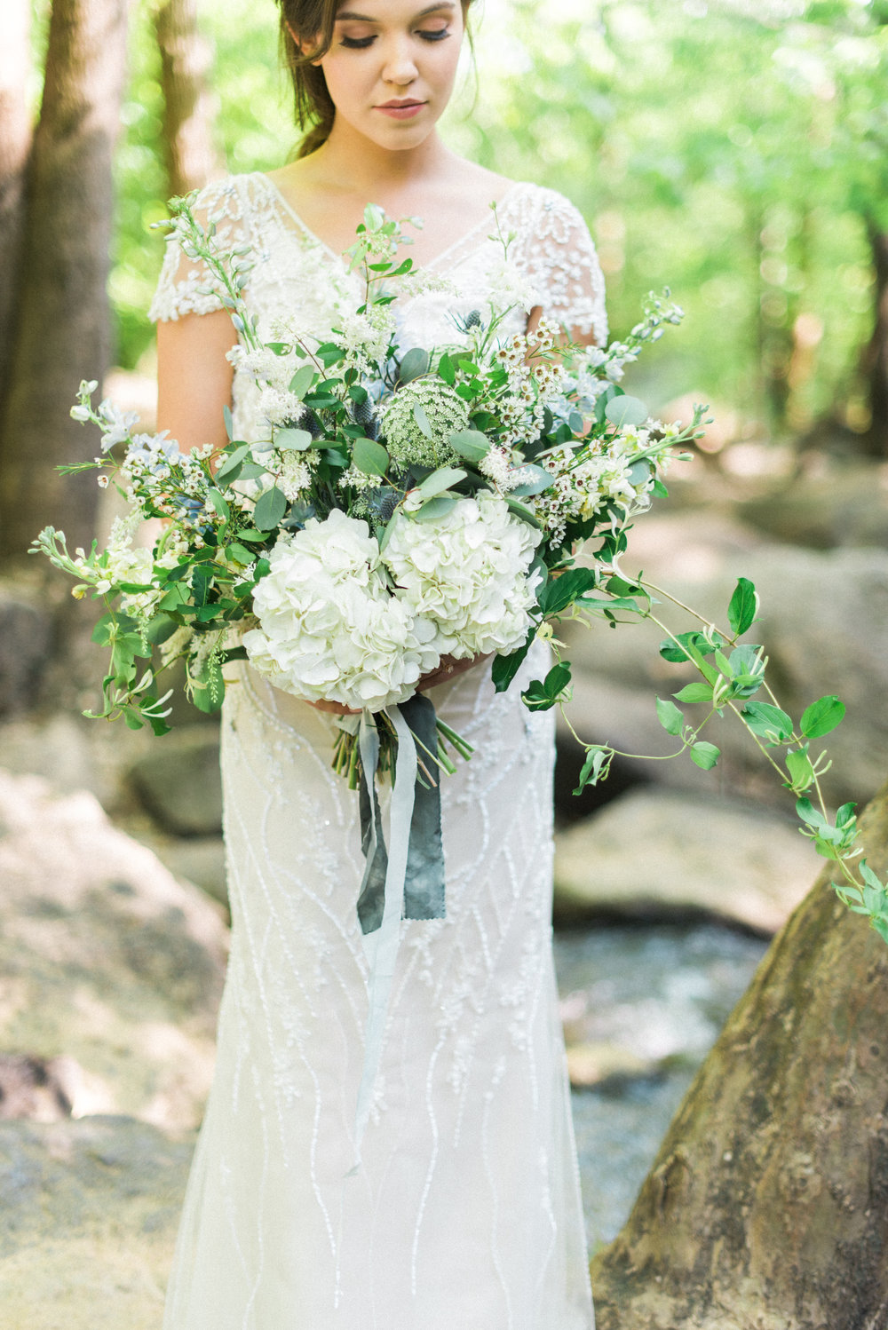 auburn_alabama_falls_bridal_photo-71.jpg