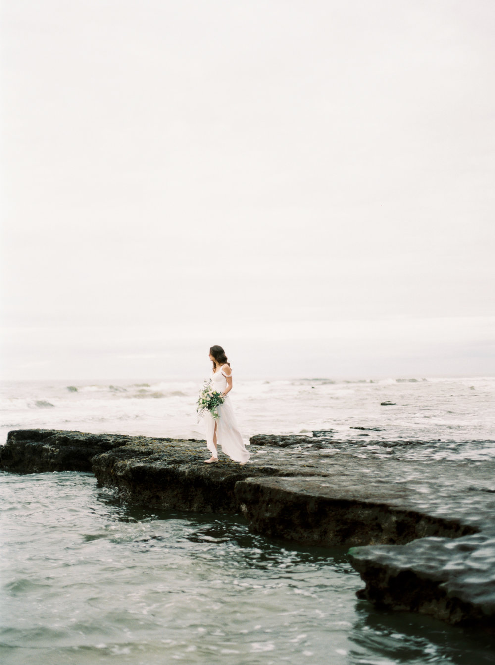 California_Wedding_Photography_Film_FallenPhotograhpy-48.jpg