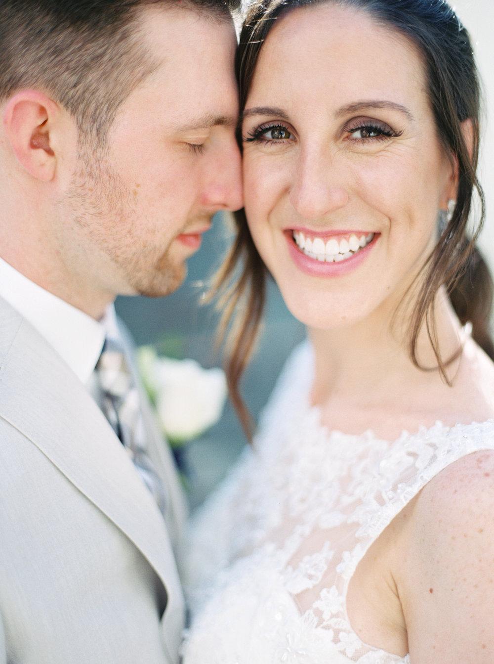 Ashton_Gardens_Atlanta_Georgia_Wedding_Fine_Art_Film_Fallen_Photography_Katie_Gordon-227.jpg