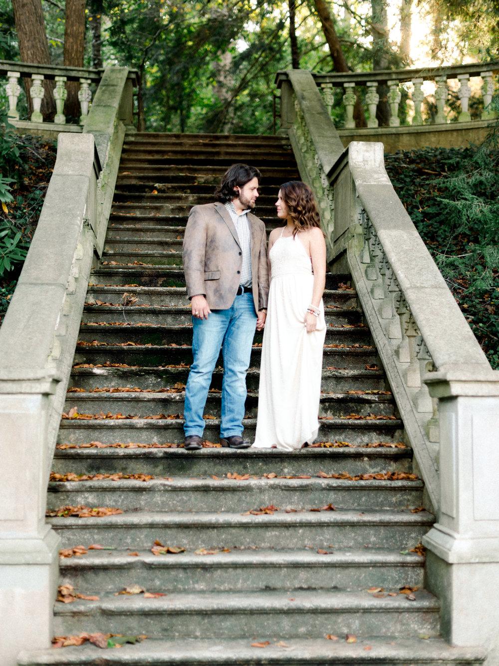 Jenna_Sam_Engagment_Cator_Woolford_Gardens_Atlanta_Georgia_Fallen_Photography-8.JPG
