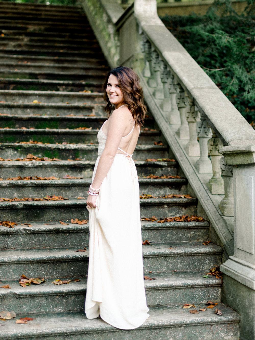 Jenna_Sam_Engagment_Cator_Woolford_Gardens_Atlanta_Georgia_Fallen_Photography-9.JPG