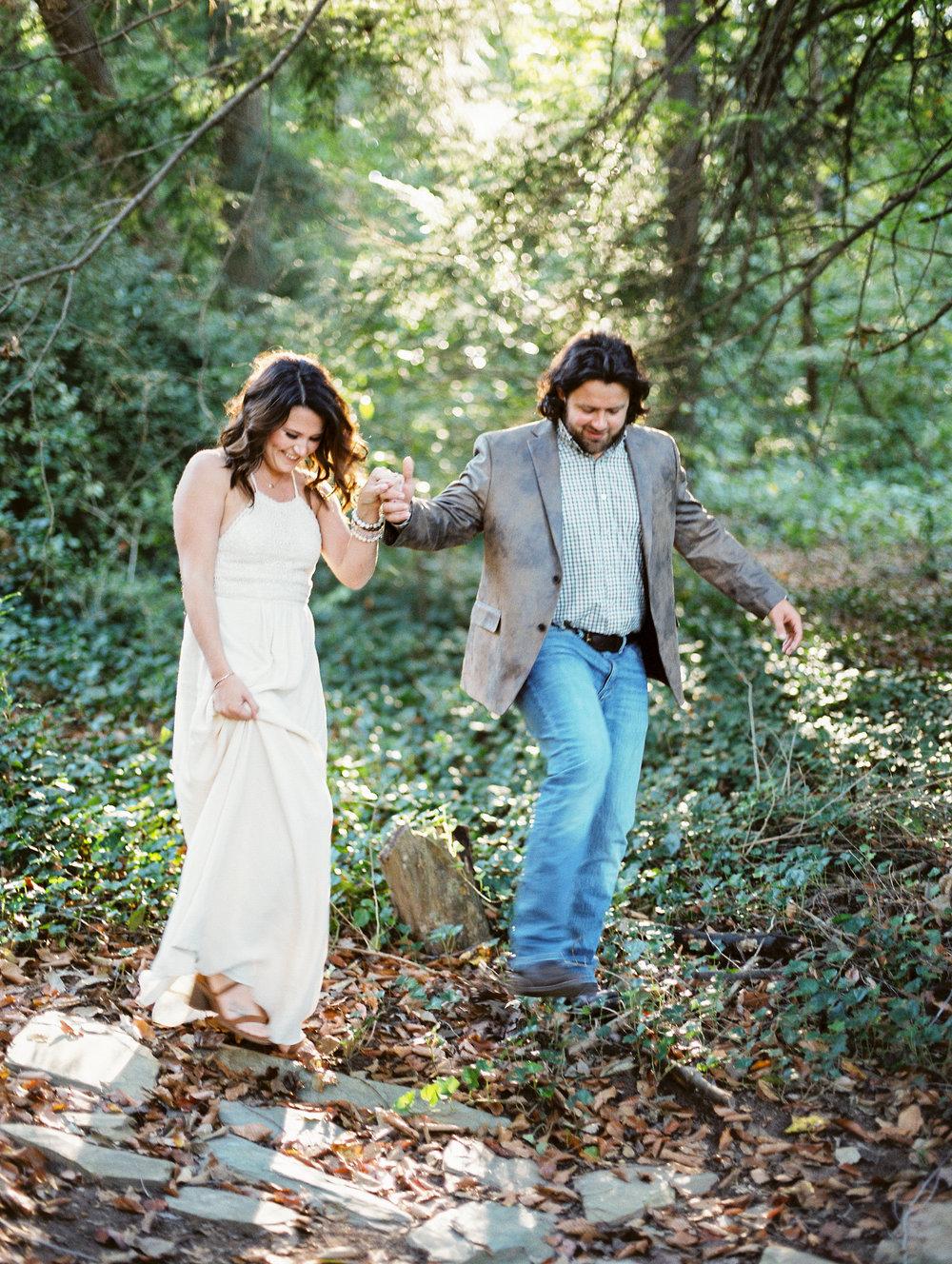 Jenna_Sam_Engagment_Cator_Woolford_Gardens_Atlanta_Georgia_Fallen_Photography-62.JPG