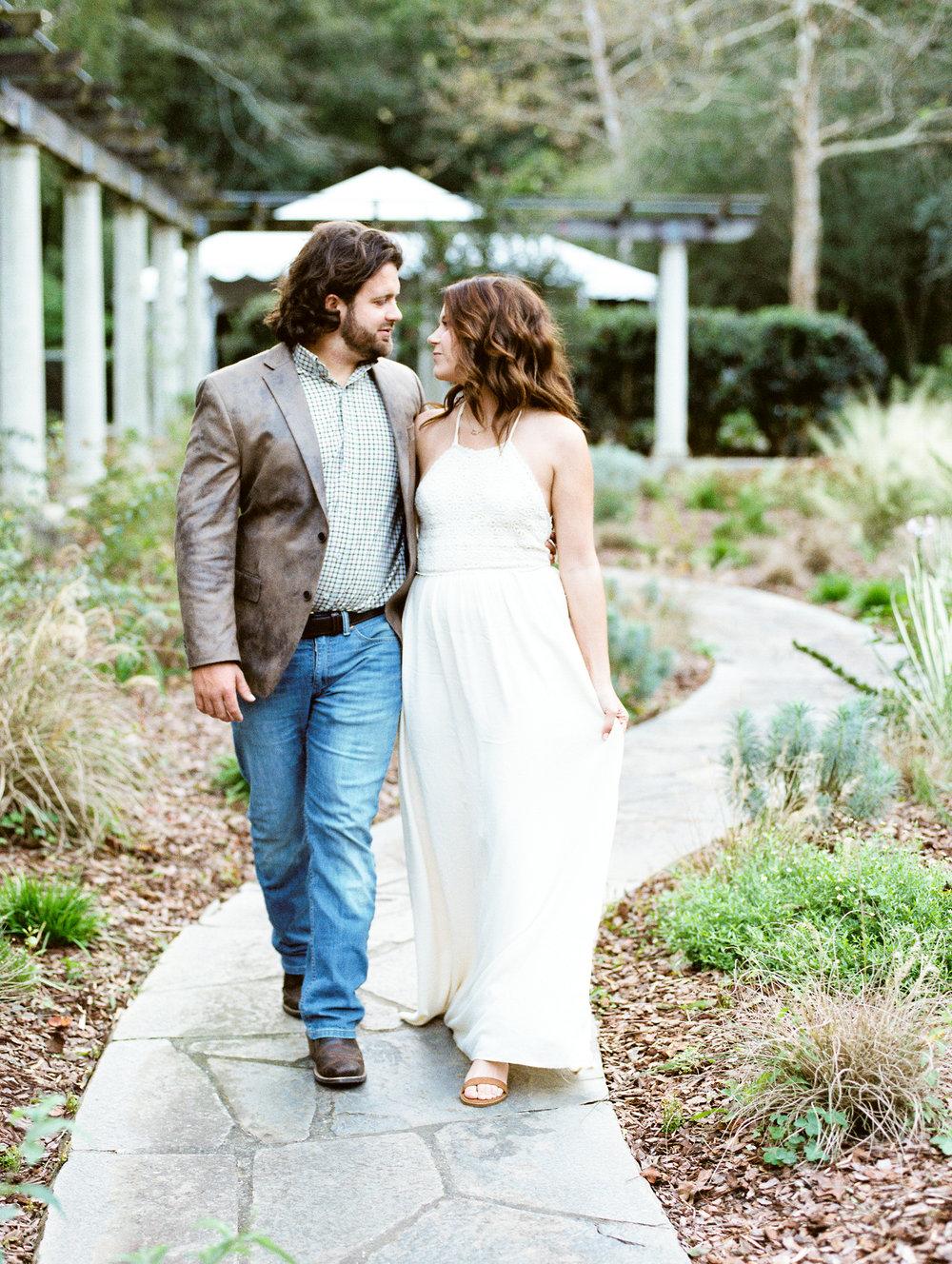 Jenna_Sam_Engagment_Cator_Woolford_Gardens_Atlanta_Georgia_Fallen_Photography-70.JPG