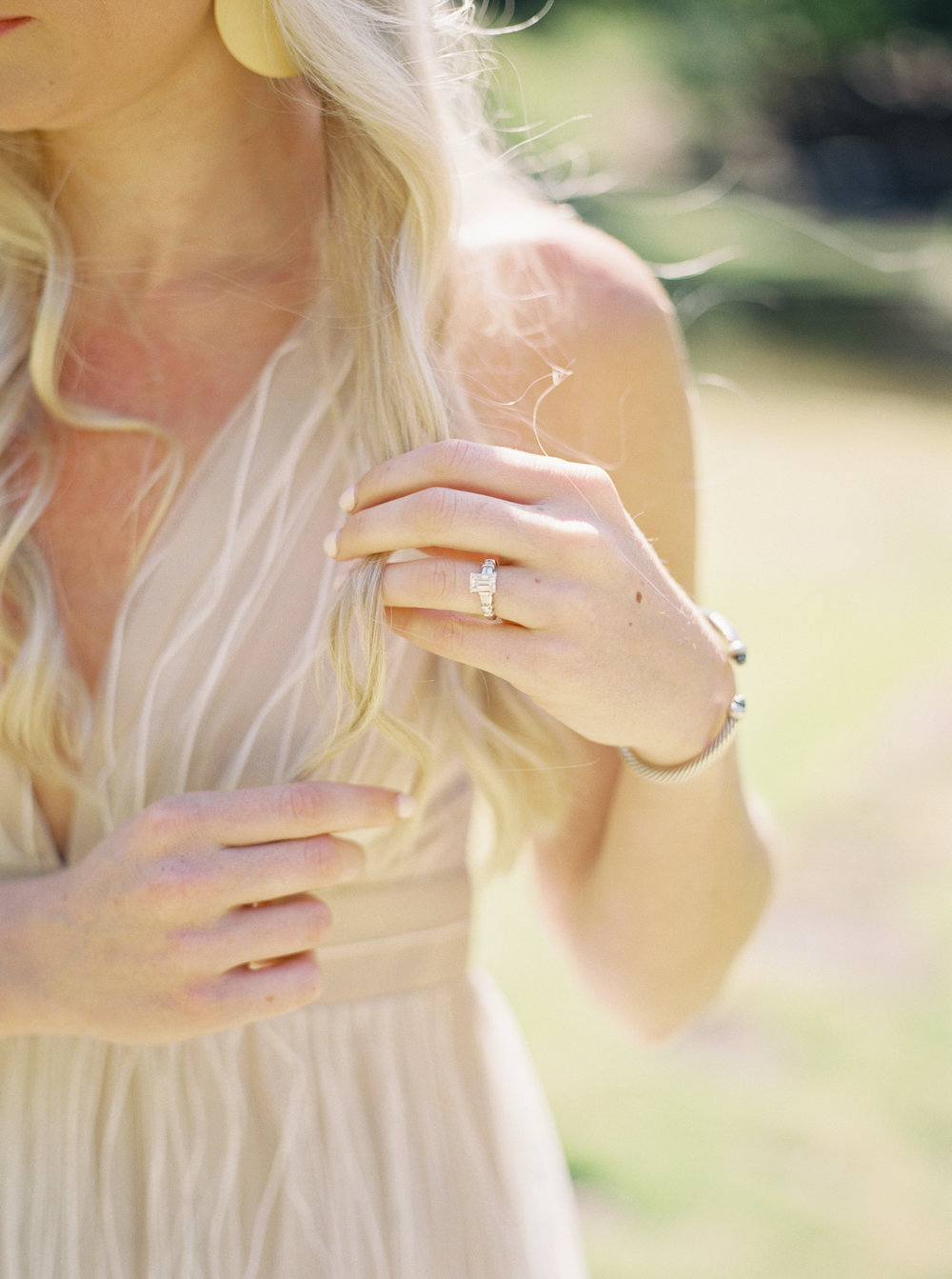 Erin_Johnny_Engagement_Dunaway_Gardens_Georgia_Film_Fallen_Photography-13.JPG