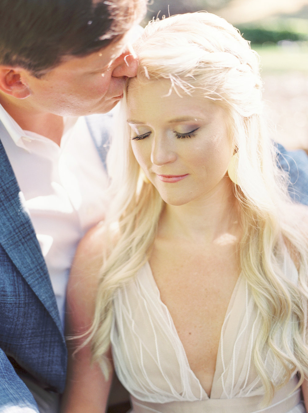 Erin_Johnny_Engagement_Dunaway_Gardens_Georgia_Film_Fallen_Photography-18.JPG