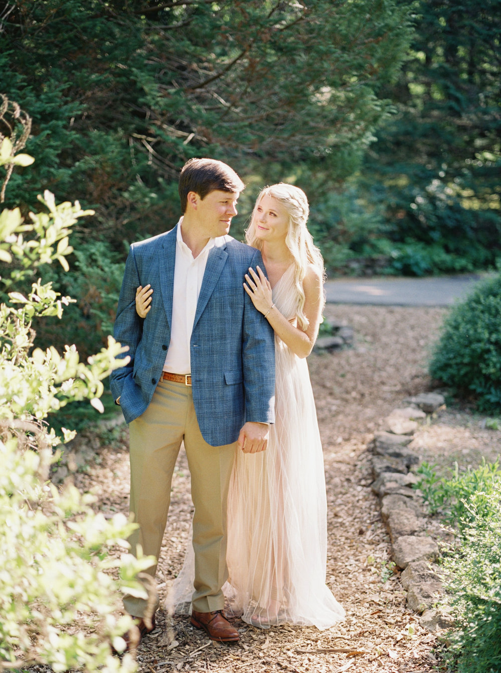 Erin_Johnny_Engagement_Dunaway_Gardens_Georgia_Film_Fallen_Photography-39.JPG