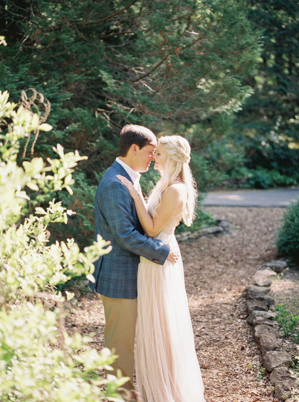 Erin_Johnny_Engagement_Dunaway_Gardens_Georgia_Film_Fallen_Photography-42.JPG