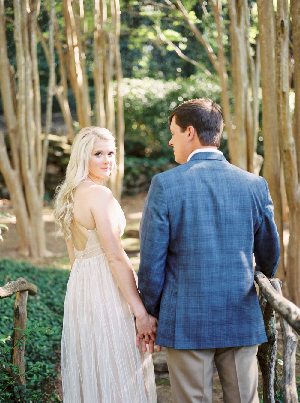 Erin_Johnny_Engagement_Dunaway_Gardens_Georgia_Film_Fallen_Photography-47.JPG