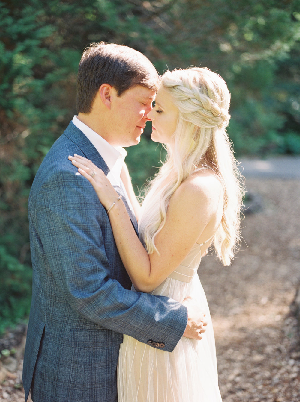 Erin_Johnny_Engagement_Dunaway_Gardens_Georgia_Film_Fallen_Photography-43.JPG