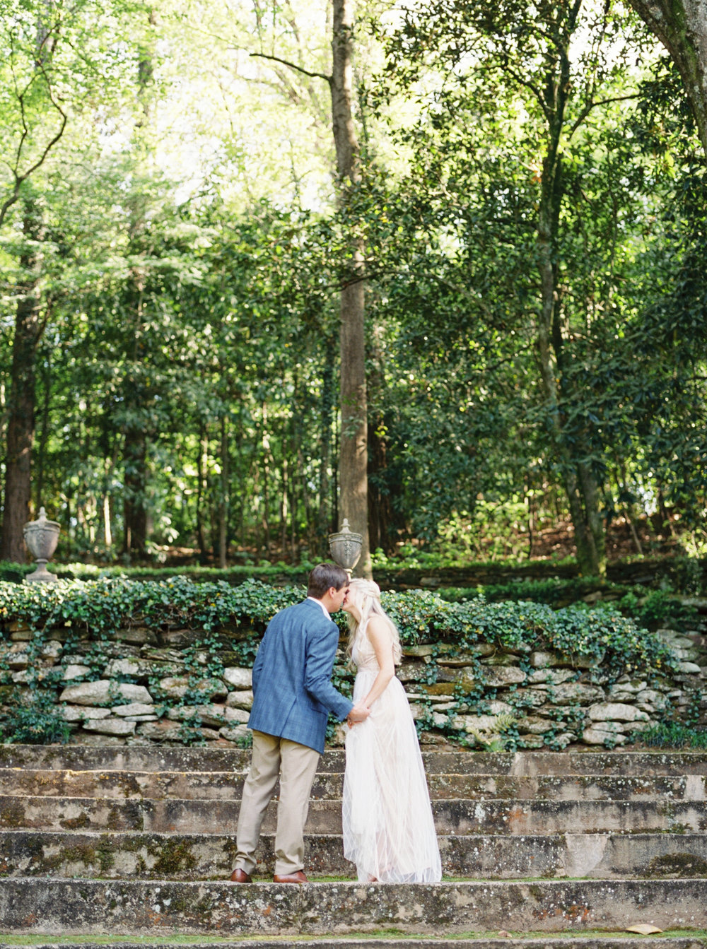 Erin_Johnny_Engagement_Dunaway_Gardens_Georgia_Film_Fallen_Photography-61.JPG