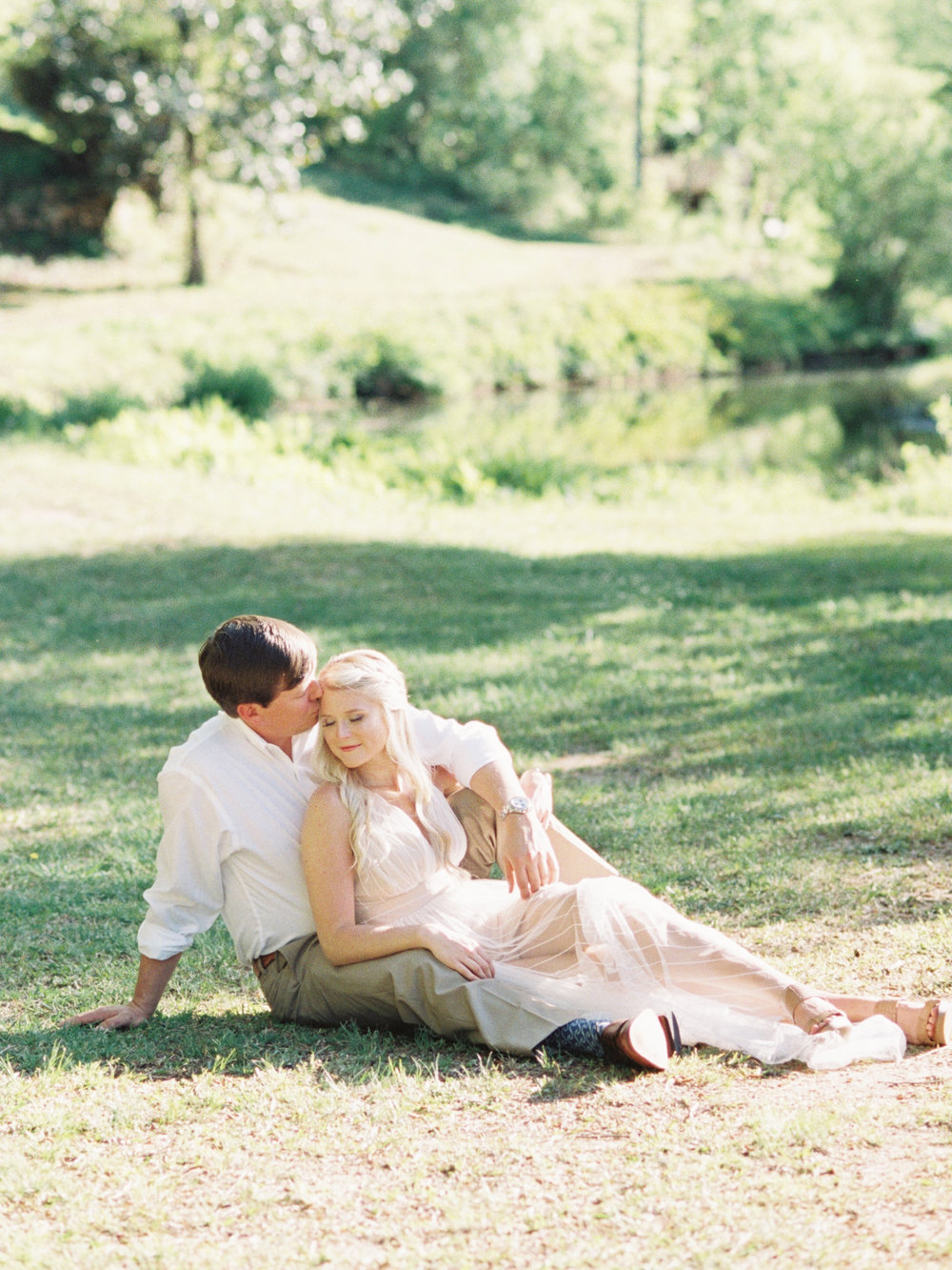 Erin_Johnny_Engagement_Dunaway_Gardens_Georgia_Film_Fallen_Photography-75.JPG
