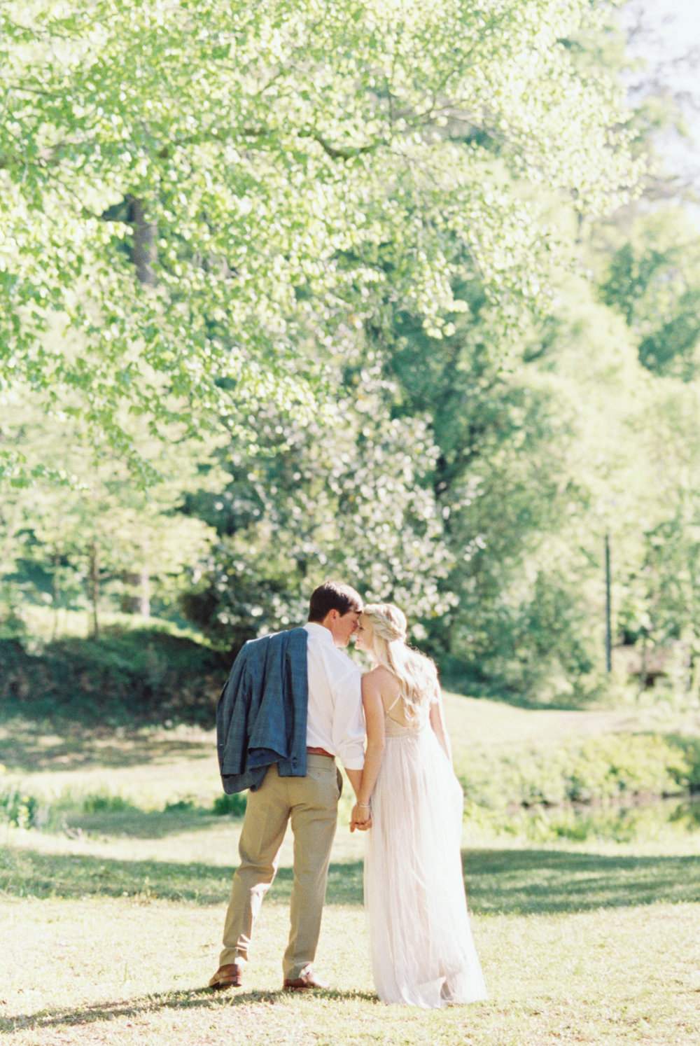 Erin_Johnny_Engagement_Dunaway_Gardens_Georgia_Film_Fallen_Photography-82.JPG