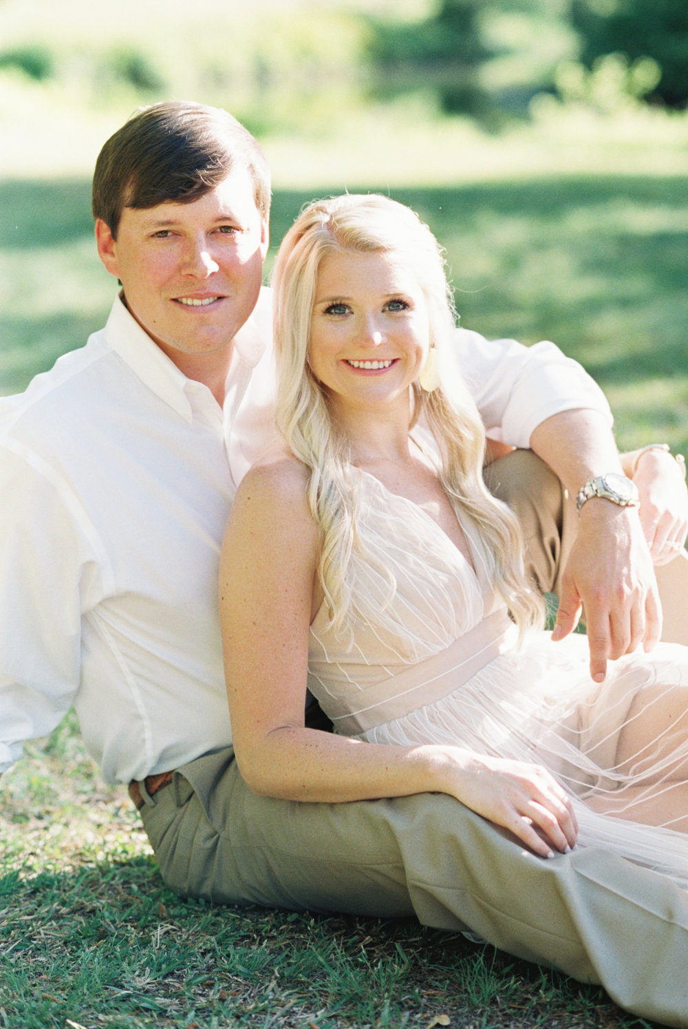 Erin_Johnny_Engagement_Dunaway_Gardens_Georgia_Film_Fallen_Photography-72.JPG