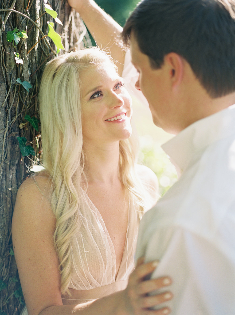 Erin_Johnny_Engagement_Dunaway_Gardens_Georgia_Film_Fallen_Photography-67.JPG