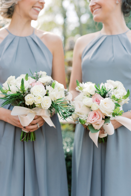 Fober_Wedding_Columbus_Georgia_Green_Island_Country_Club_Fallen_Photography_1a-79.JPG