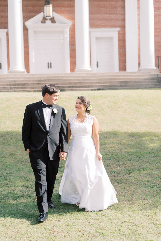 Fober_Wedding_Columbus_Georgia_Green_Island_Country_Club_Fallen_Photography_2b-95.JPG