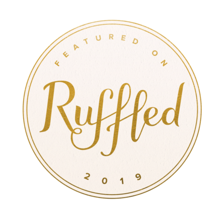 Ruffled Badge1.png