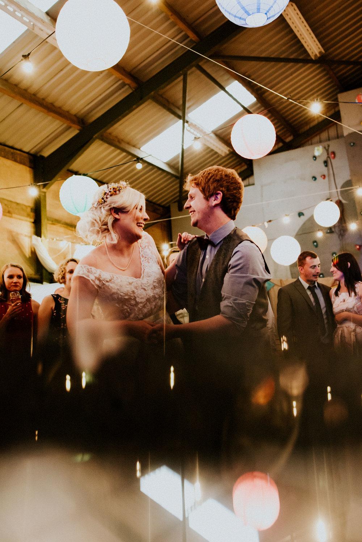 Emily & Jamie's Lineham Farm Leeds Wedding-221.jpg