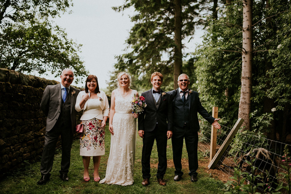 Emily & Jamie's Lineham Farm Leeds Wedding-94.jpg