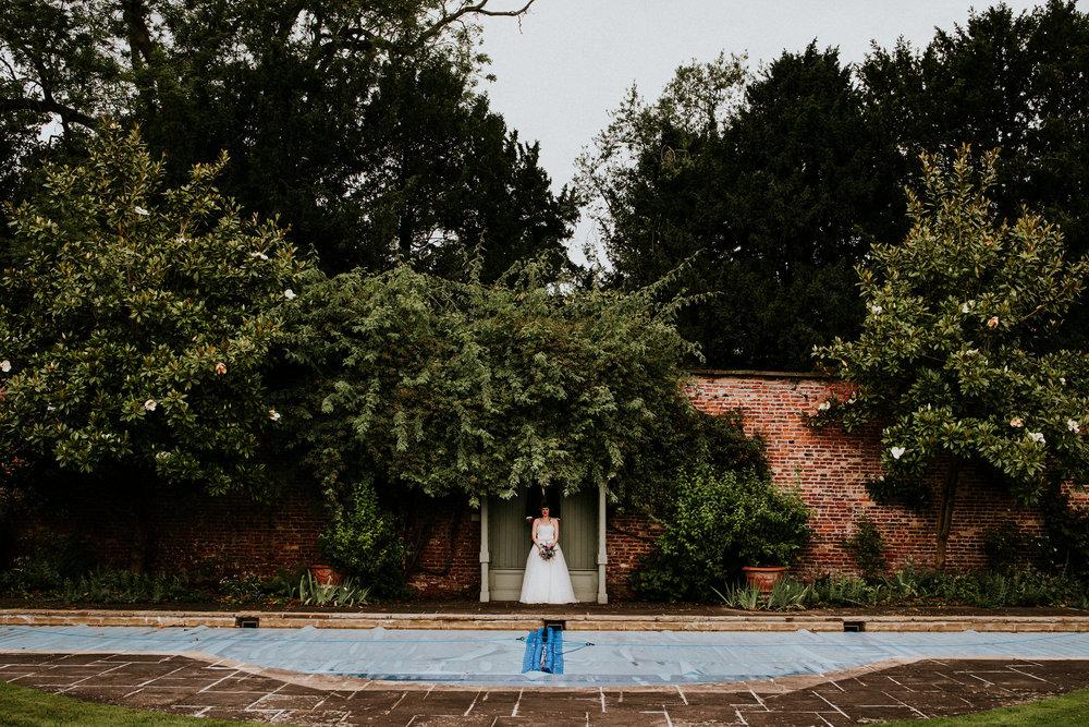 Tom & Pamela's Saltmarshe Hall Google Wedding-118.jpg