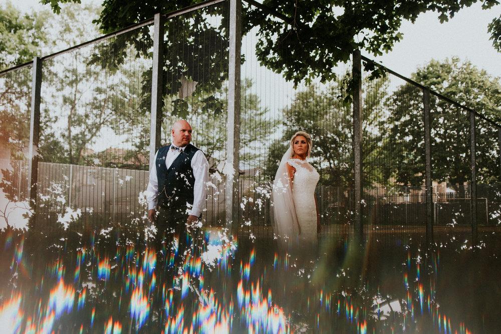 Matthew & Lecia's Bradford Ukranian Club Wedding-150.jpg