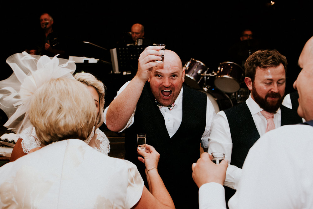 Matthew & Lecia's Bradford Ukranian Club Wedding-172.jpg