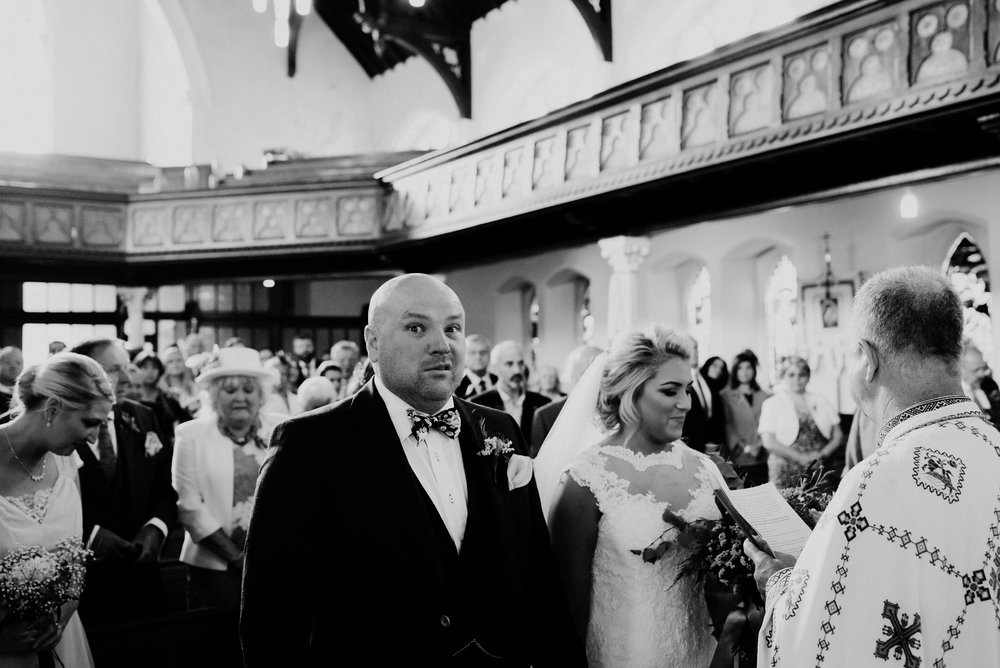 Matthew & Lecia's Bradford Ukranian Club Wedding-54.jpg