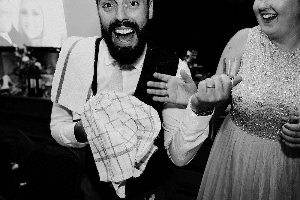 Matthew & Lecia's Bradford Ukranian Club Wedding-175.jpg