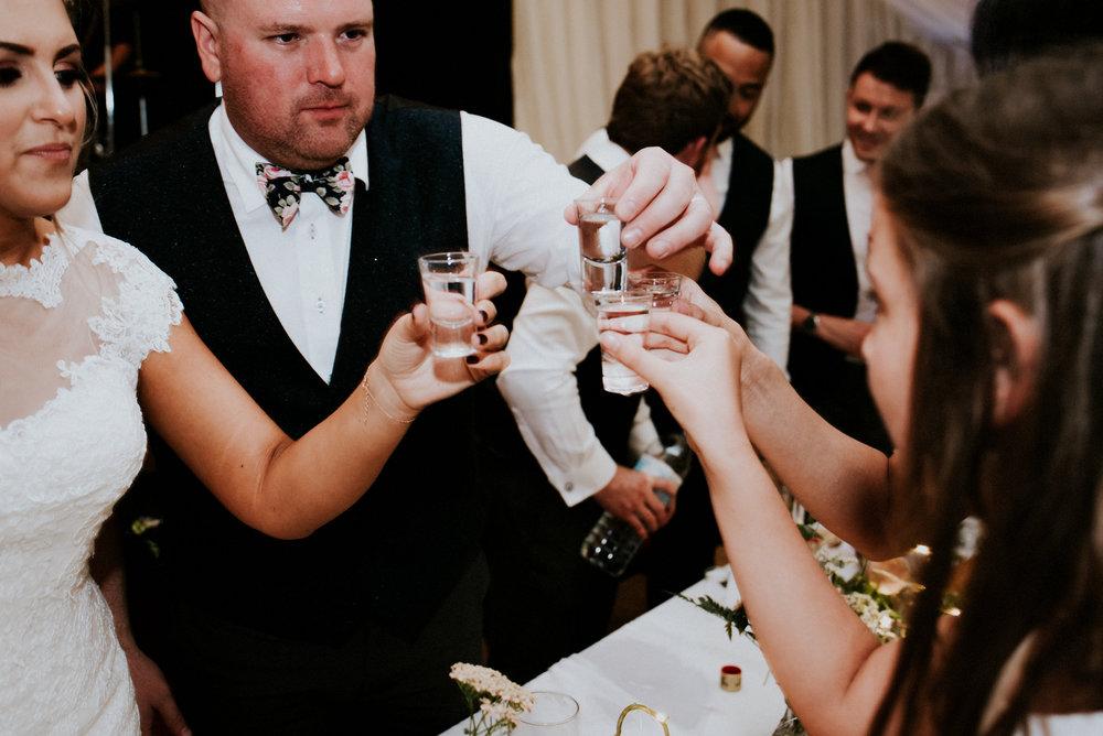 Matthew & Lecia's Bradford Ukranian Club Wedding-186.jpg