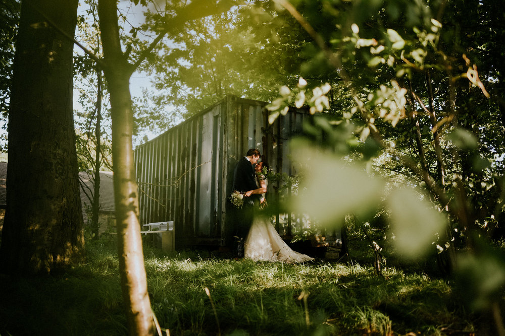 Katie & Jack's Cubley Hall Penistone Wedding Photography-148.jpg