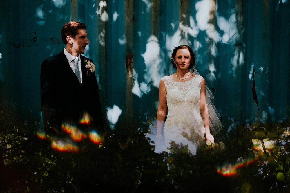Katie & Jack's Cubley Hall Penistone Wedding Photography-109.jpg