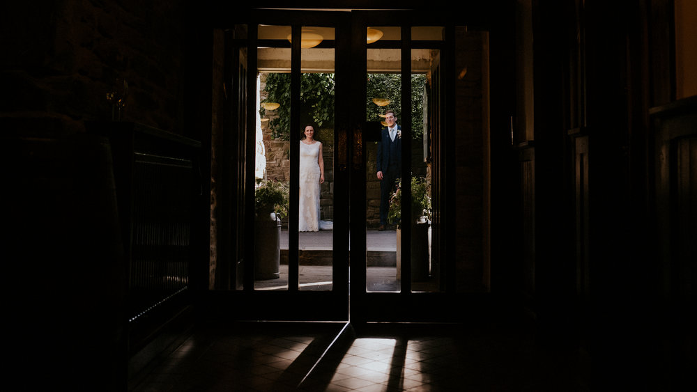 Katie & Jack's Cubley Hall Penistone Wedding Photography-141.jpg