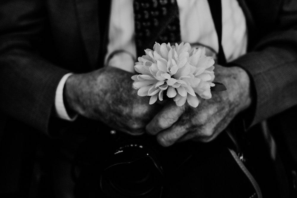 Katie & Jack's Cubley Hall Penistone Wedding Photography-75.jpg