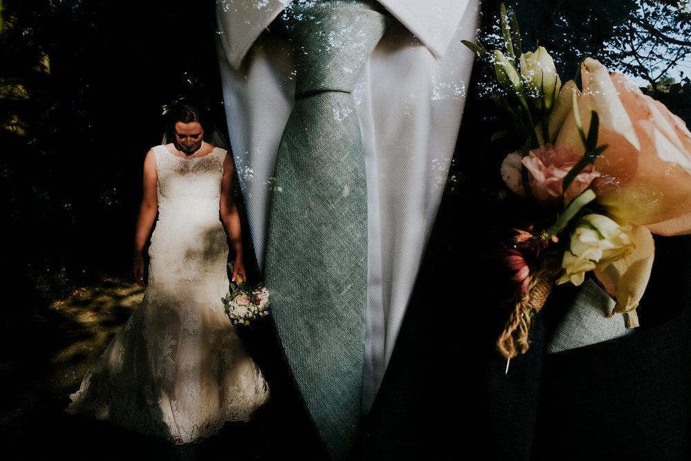 Katie & Jack's Cubley Hall Penistone Wedding Photography-153.jpg