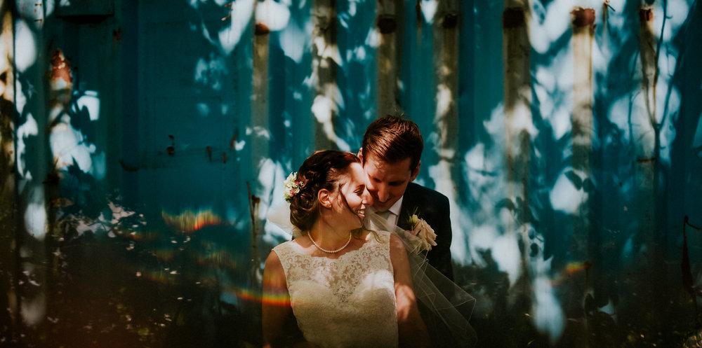 Katie & Jack's Cubley Hall Penistone Wedding Photography-111.jpg