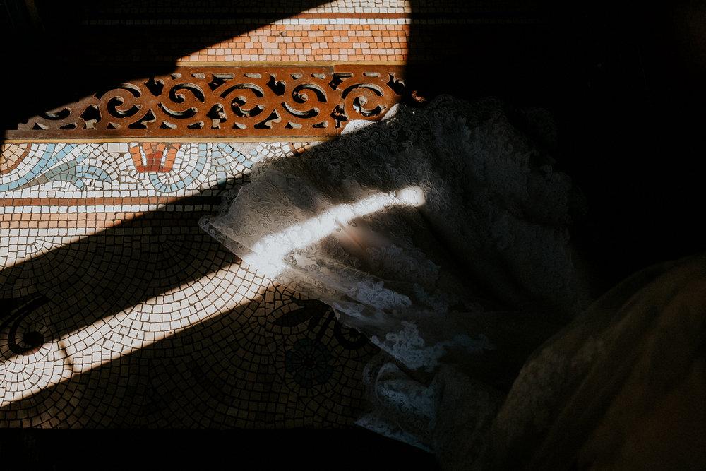 Katie & Jack's Cubley Hall Penistone Wedding Photography-92.jpg