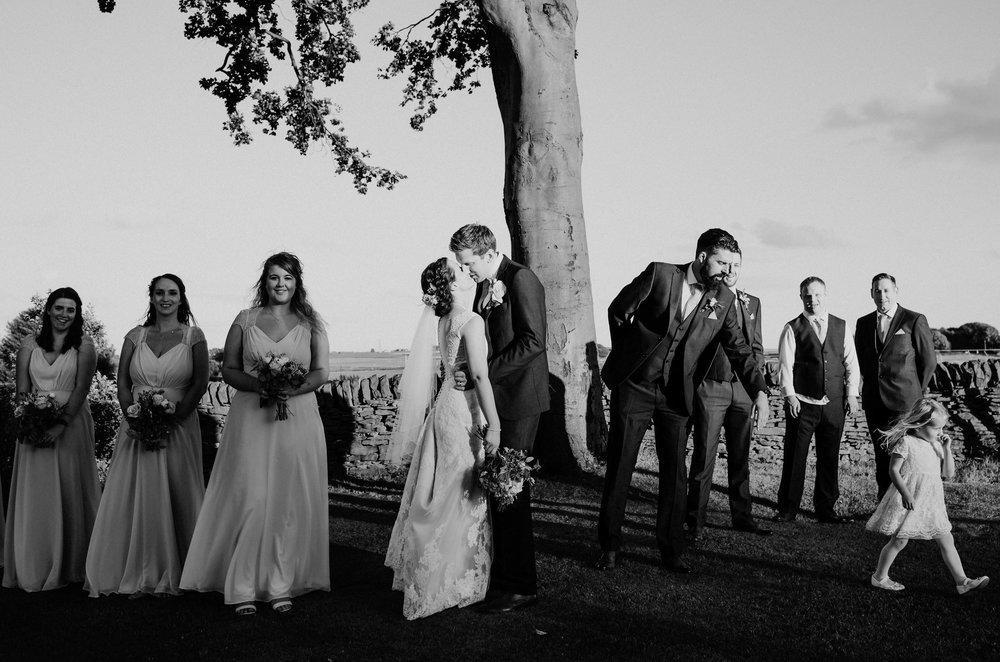 Katie & Jack's Cubley Hall Penistone Wedding Photography-175.jpg