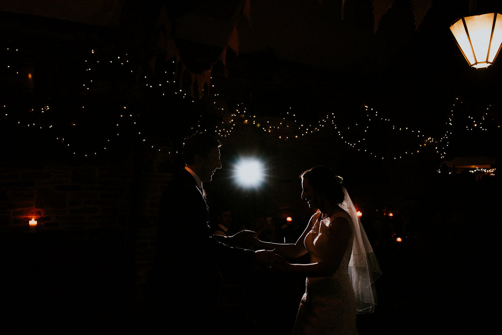Katie & Jack's Cubley Hall Penistone Wedding Photography-184.jpg