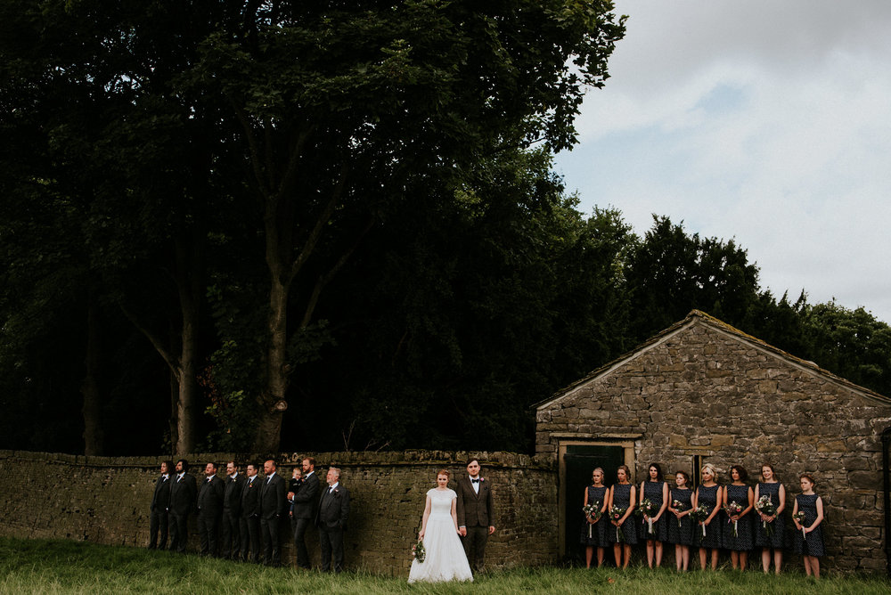 Jeni & Adam's Broughton Hall Skipton Wedding-139.jpg