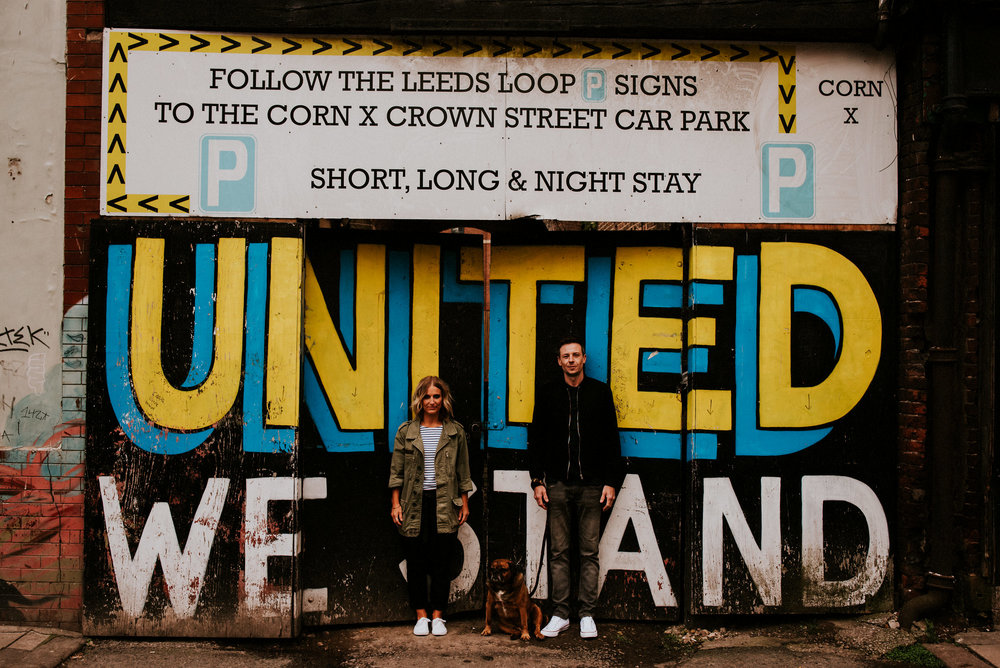 Jo & Andy's Leeds City Centre Engagement Shoot-42.jpg
