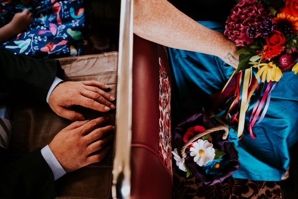 Ben & Hannah's Leeds Left Bank Wedding-65.jpg
