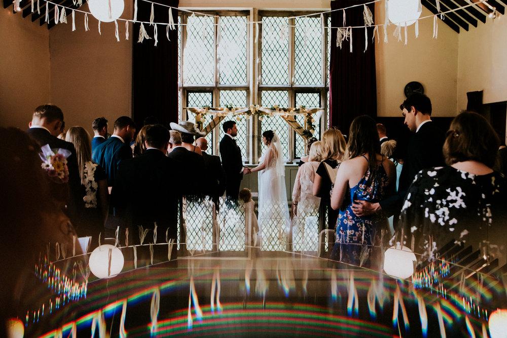 Jonny & Jennifer's Burnsall Village Hall Wedding-157.jpg