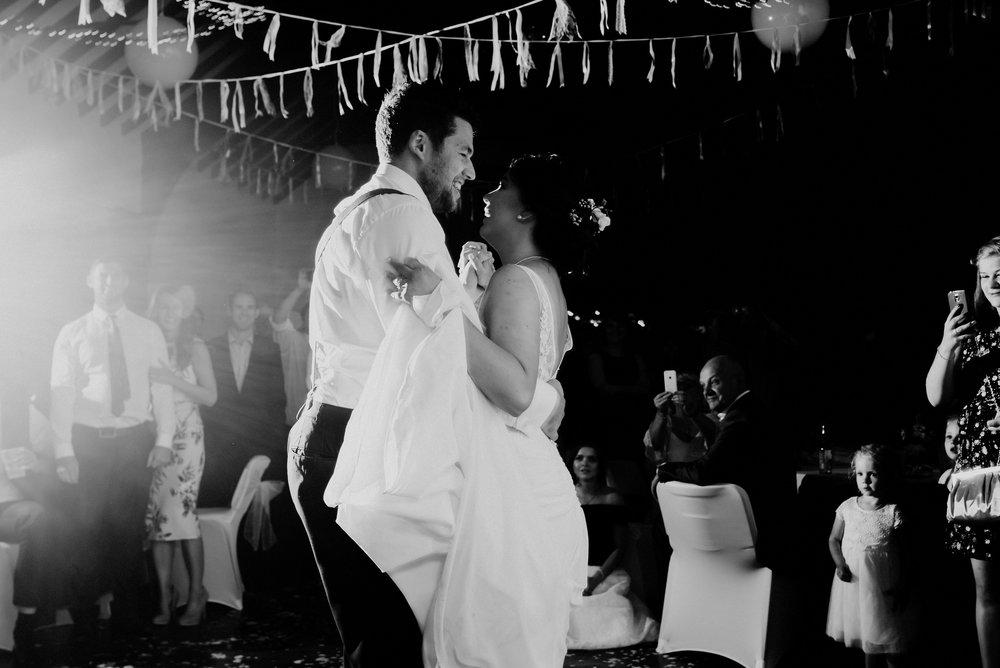 Jonny & Jennifer's Burnsall Village Hall Wedding-333.jpg