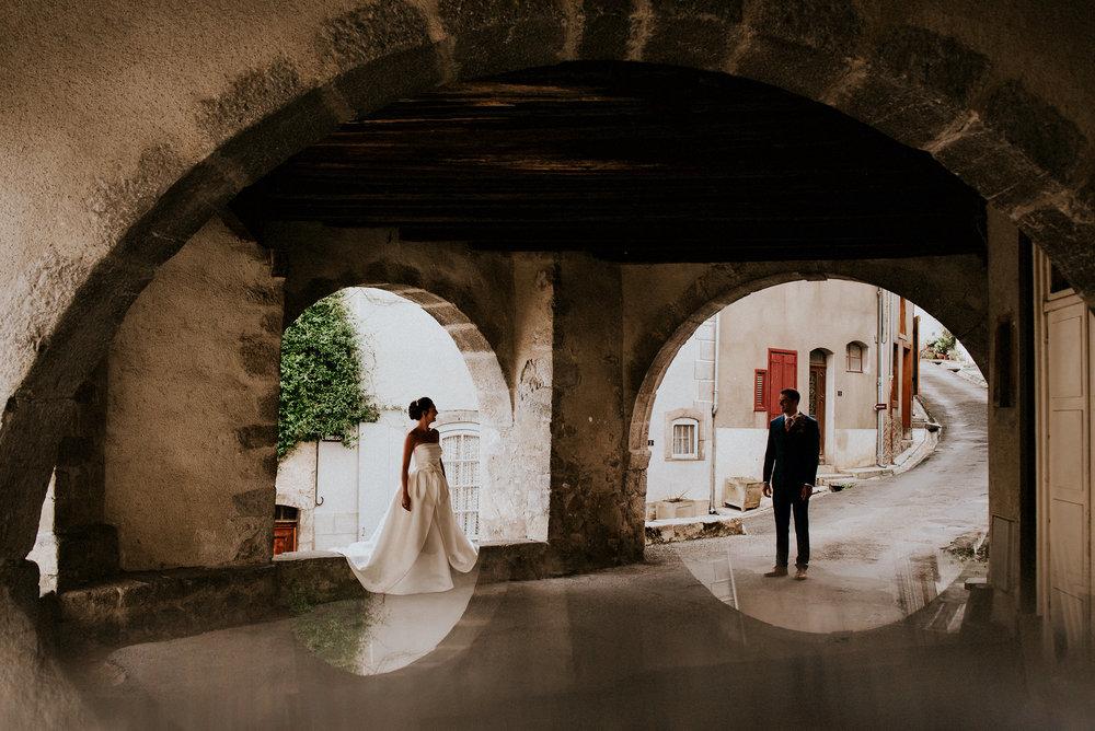 David & Tracy's Chateau St Michel St Lizier Wedding-265.jpg