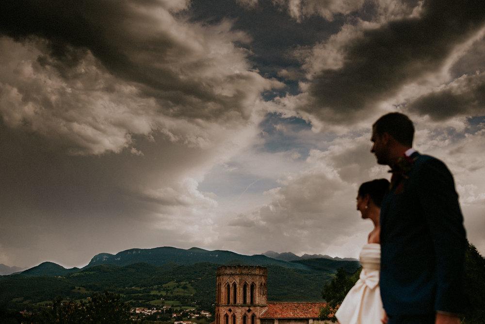 David & Tracy's Chateau St Michel St Lizier Wedding-248.jpg