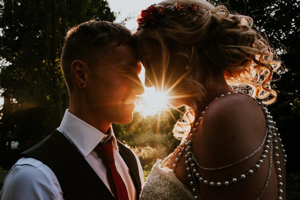 Leanne & Al's Thwaite Mills Leeds Wedding-239.jpg
