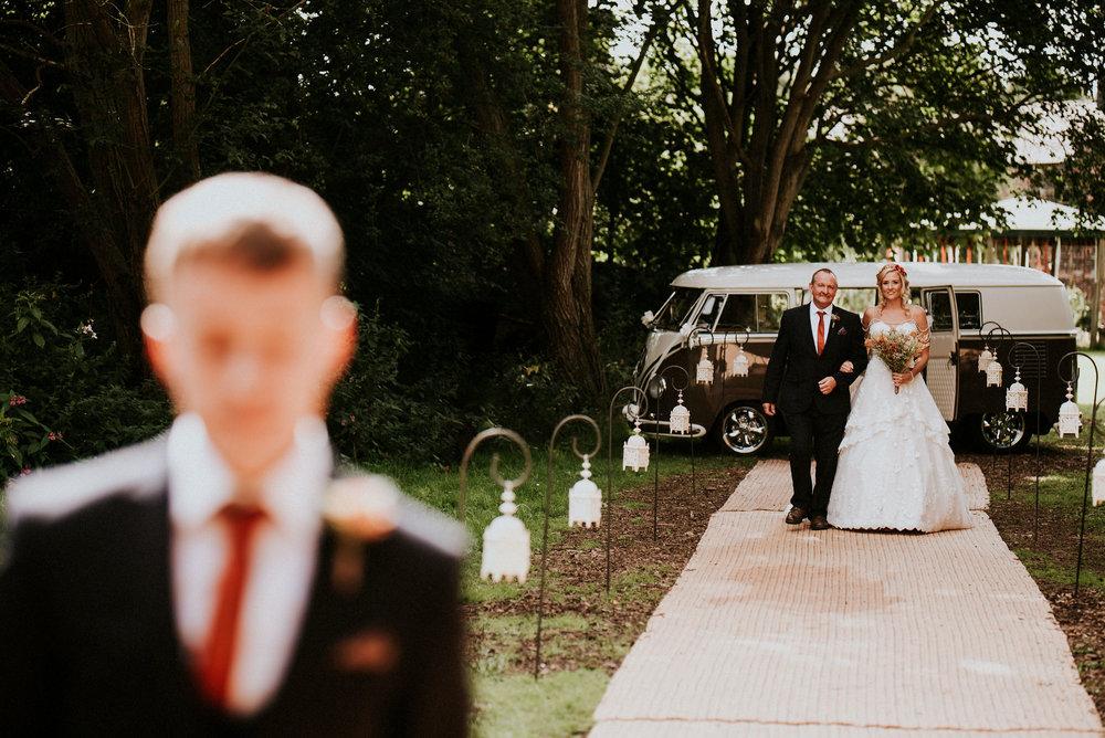Leanne & Al's Thwaite Mills Leeds Wedding-63.jpg