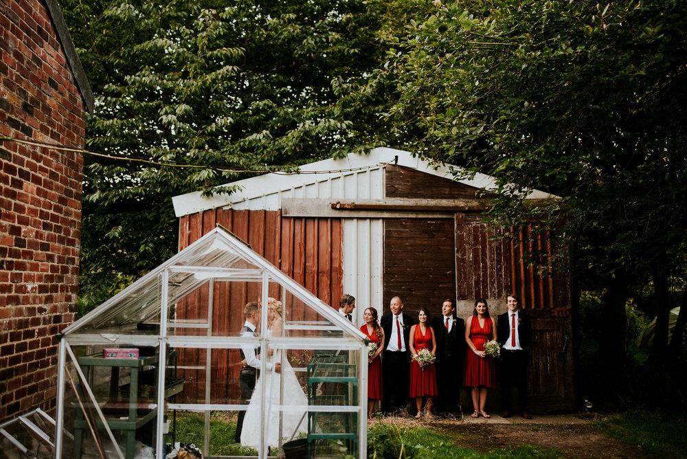 Leanne & Al's Thwaite Mills Leeds Wedding-274.jpg