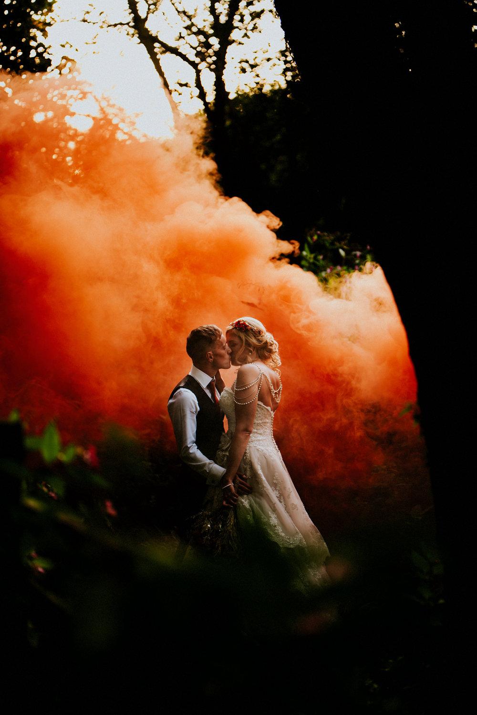 Leanne & Al's Thwaite Mills Leeds Wedding-246.jpg